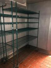 1042-1metro-rack-mobile-shelf-unitjpg