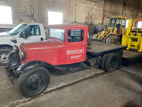 75a-11932-ford-flatbed-15-ton-duallyjp