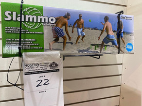 22-1-go-sports-inc-slammo-outdoor-volley