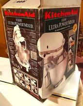 164-1-nib-kitchen-aid-mixerjpg