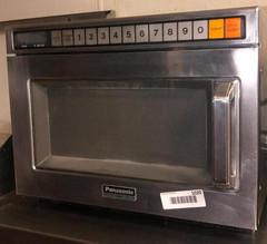 1020-1panasonic-1200-commercial-microwav