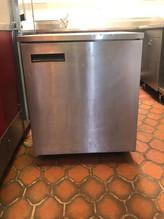 1009-1delfield-undercounter-refrigerator