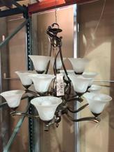 206-1-new-devonshire-36vx34h-chandelier
