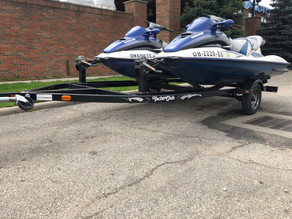 jet-skis-2jpg