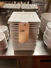 140-1-stack-of-small-salad-platesjpg