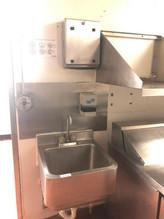 1014-1-hand-washing-sinkjpg