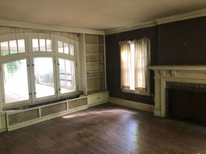 Akron Real Estate Auction