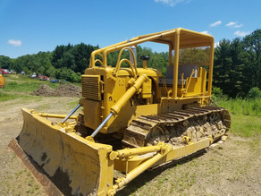 nice-yellow-tractorjpg