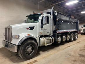 207-1-2022-peterbilt-567-5-axle-dump-truck.jpg