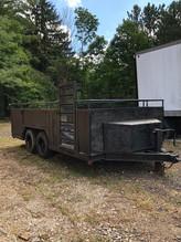 black-trailerjpg