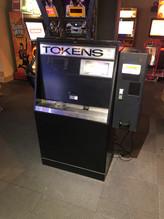 token-machinejpg