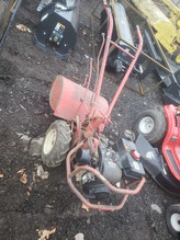 131-1-6-hp-rototillerjpg
