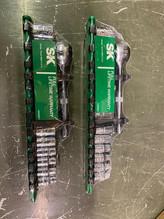 114-12-sk-14in-drive-metric-setsjpg