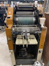 100-1-itek-small-offset-press-975cpd.jpg