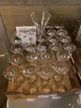 88-129-new-grey-goose-martini-glassesj