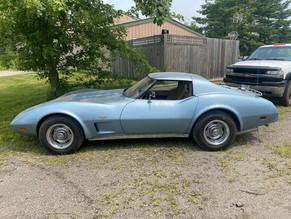 5-118-1-1977-chevrolet-corvette.jpg
