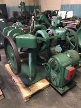 34-1-baird-machine-co-multi-slide-unitj