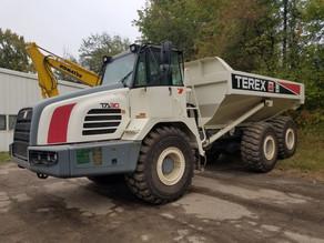 terex125-1-ta30-generation-7-tandem-dump