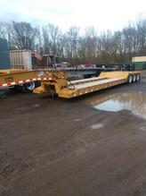 270d-1-2020-witzco-rg50-tri-axle-detach-equipment-trailer.jpeg