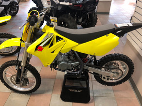 mini-bike-yellowjpg
