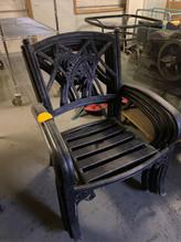 1121a-14-nice-metal-outdoor-chairsjpg