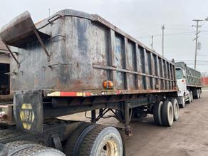 183a-1-trailco-20-ft-dump-trailerjpg
