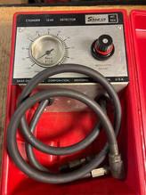 33-1diagnostic-leak-detector.jpg