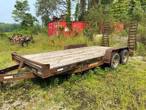 105-1-lawrimore-trailer-co-18ft-tandem-axle-trailer.jpg