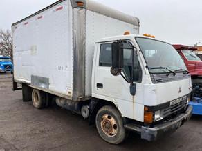 123-11994-mitsubishi-14-ft-diesel-box-tr