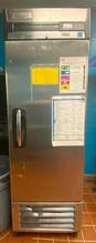 145-1advantedge-industrial-refrigerator-on-casters.jpg