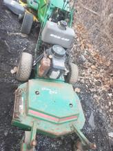 133-1-14-hp-bobcat-commercial-push-mower