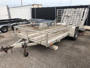aluminum-trailerjpg