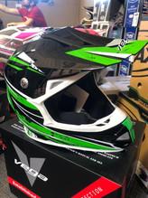 9b-1vega-vrx-motocross-helmet-jpg