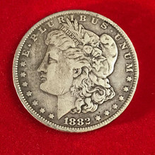 ONLINE ONLY AUCTION    Gold, Silver, Platinum and Key Date Closing Wed., Nov. 20, 2019 • 7PM EST Gold Coins, Silver $'s, Civil War Currency, Bullion, Mini Sets & More!
