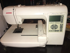 janome-sewing-machinejpeg