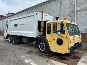 89-1-2000-crane-carriers-co-rear-load-re