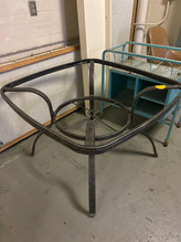 1125-1-outdoor-table-jpg