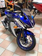 motorcycle-bluejpg