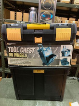498-1tool-chest-by-performance-tools-on