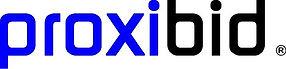Proxibid_Logo_High_Res_JPEG.jpg