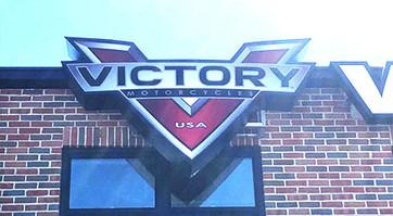 victory-brightjpg