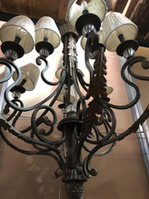 210-1new-carriage-house-lighting-42wx33h