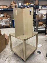 453-1-paper-cart.jpg