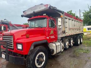 312-1-96-mac-dump-truck.jpeg