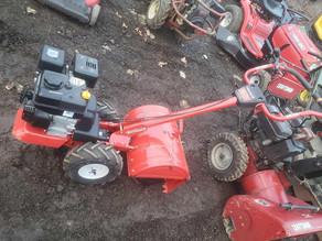 136-1-clean-yard-machines-18-inch-rototi