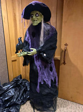 126-1-large-6-ft-tall-110v-witch-decorat