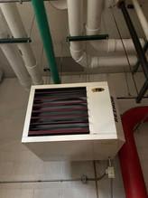 1112-1reznor-v3scv-commercial-gas-heate