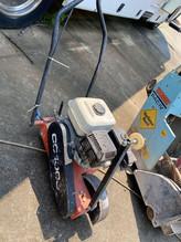 71-1-diamond-cc1000-8in-walk-behind-concrete-saw.jpg