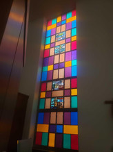 1200-1beautiful-staind-glass-out-of-the