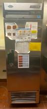 153-1advantedge-industrial-refrigerator-on-casters.jpg